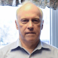 Joel C. DeFreytas, Jr., P.E., P.L.S.