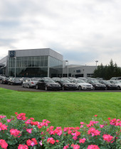 Engineering services cmc for Mercedes benz of fort washington pa
